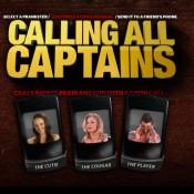 Captain Morgan Funny Prank Calls